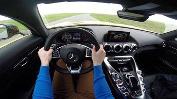 کاهش شدید رانندگی در جهان + آمار