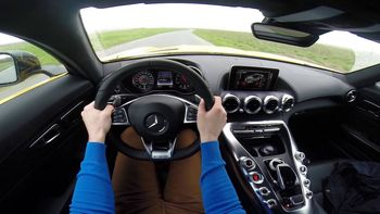 با ارزشترین شرکتهای خودروسازی جهان +عکس
