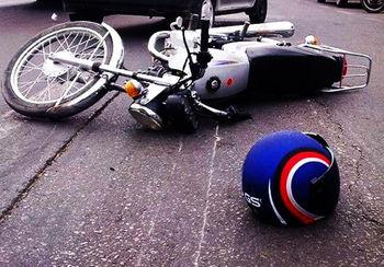 تصادف دلخراش در میدان ونک با 5 کشته و مجروح