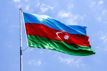 ارسال سلاح کار دست اردن داد؛ سفیر در باکو احضار شد