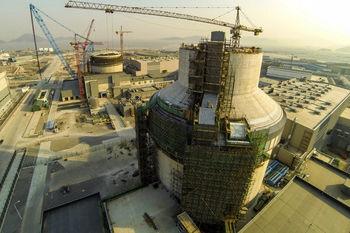ارتباط پنهانی عربستان با چین/ سعودی ها به تسلیحات هسته ای رسیده اند؟