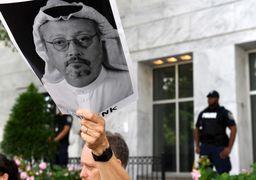 عربستان باید در پی ولیعهدی جدید باشد/ بن سلمان خوب توانست ترامپ را فریب دهد