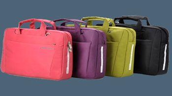 انواع کیف لپ تاپ در بازار چند؟