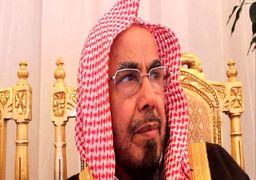 این مفتی سعودی برنامههای سرگرمی بن سلمان را «شیطانی» خواند