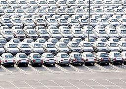 راهنمای رونق بازار خودرو
