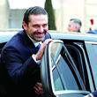 آیا سعد حریری در معرض توطئه ترور قرار داشت؟