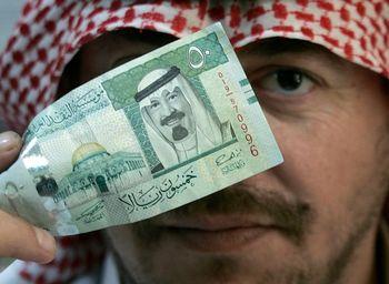 حقایقی جالب درباره اقتصاد «عربستان سعودی»