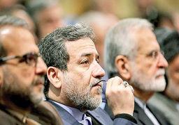 هفته سرنوشت ساز برای برجام/ هشدارهای ایرانی برای طرف آمریکایی