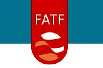 تنها «ایران و کرهشمالی» به FATF نیوستند!