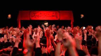 نظر سه مرجع تقلید درباره حکم حضور کروناییها درمراسم عمومی عزاداری محرم