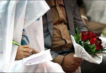 پایین ترین سن ازدواج در کدام استان است؟