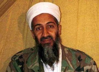 قاتل اسامه بن لادن جزئیات جنجالی رو کرد