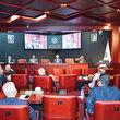 دراولین نشست هیات نمایندگان اتاق تهران در سال99 مطرح شد؛ دغدغههای کرونایی بخش خصوصی