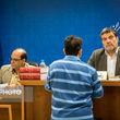 سلطان قیر اعدام شد/ اطلاعیه دادستانی درباره حمید باقری درمنی