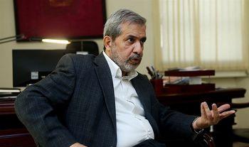 سخنگوی اسبق وزارت خارجه: امکان عرضه نفت ایران در بازار بورس جهان وجود دارد