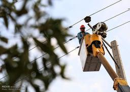 پیشنهاد افزایش قیمت برق در تهران