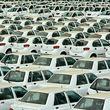 قیمت خودرو امروز 1398/07/13 | کاهش قیمت پژو 206 +جدول