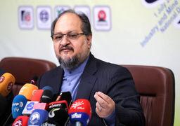 محمد شریعتمداری گزینه پیشنهادی وزارت کار است