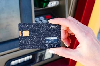 علت تاکید بر ورود رمز کارت بانکی چیست
