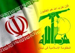 تغییر سیاست ایران در قبال اسرائیل/ پاسخ فوری و کوبنده به هر اقدام نظامی تلآویو در منطقه
