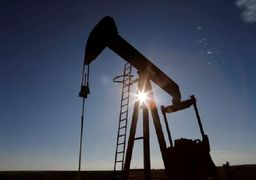 افزایش ۲.۶ درصدی نفت خام برنت؛  واکنش مثبت بازار نفت به توافق قریبالوقوع اوپکپلاس؛