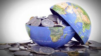 آخرین تغییرات شاخص های اقتصادی جهان