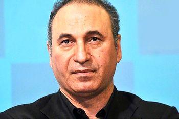 واکنش فرخنژاد به تهدید محسن چاووشی