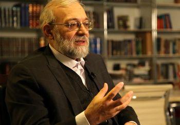 لاریجانی: فتنه اقتصادی شبیه فتنه 88 در حال شکلگیری است