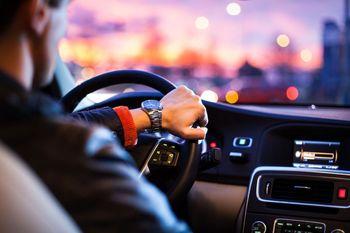 پرفروشترین خودروهای بازار آمریکا