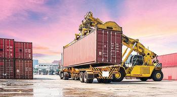 راز موفقیت چین در تجارت جهانی