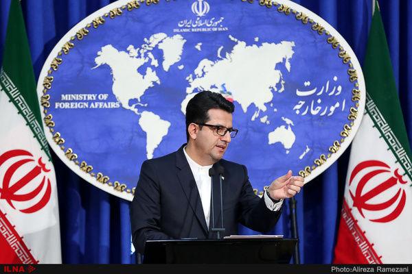 صدای ظریف در مجامع بینالمللی اثرگذارتر خواهد شد/ انتظار تماس مقامهای ایران با آمریکاییها بیهوده است