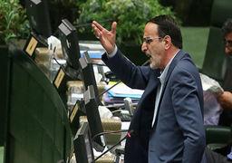یک نماینده مجلس مدعی شد؛ مذاکرات ایران و آمریکا در عمان