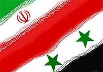 شرکت های ایرانی ۳۰ هزار واحد مسکونی در سوریه میسازند