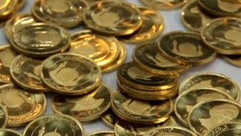 سکه در دهه 90 چند هزاردرصد رشد کرده است؟+ اینفوگرافیک