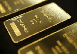 امروز: دلار رکورد زد؛ طلا فرار کرد!/مارپیچ قیمت در بازار ارز و طلا+نمودار