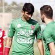 بیرانوند به دنبال تاریخسازی در فوتبال ایران