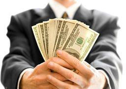 دلار به هشت هزار تومان میرسد؟