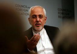 ظریف: دیدار با آمریکا کم نداشتیم اما دولت کنونی آمریکا به تعهداتش پایبند نیست
