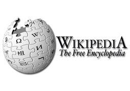 مسدود کردن ویکی پدیا در ترکیه