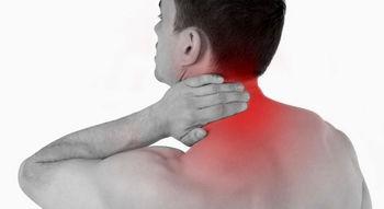 ۶ تمرین برای تسکین آرتروز گردن