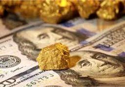 نرخ ارز، دلار، یورو، طلا و سکه امروز سه شنبه ۹۹/۰۲/30 | دلار بر خلاف طلا و سکه ارزان شد؛ افزایش قیمت یورو در کانال 19 هزار تومان