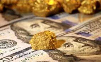نرخ ارز، دلار، یورو، طلا و سکه امروز چهارشنبه 99/05/08 |آرامش در بازار طلا و سکه / دلار 200 تومان ارزان شد