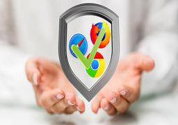 چطور از امنیت مرورگرهای اینترنت مطمئن شویم؟