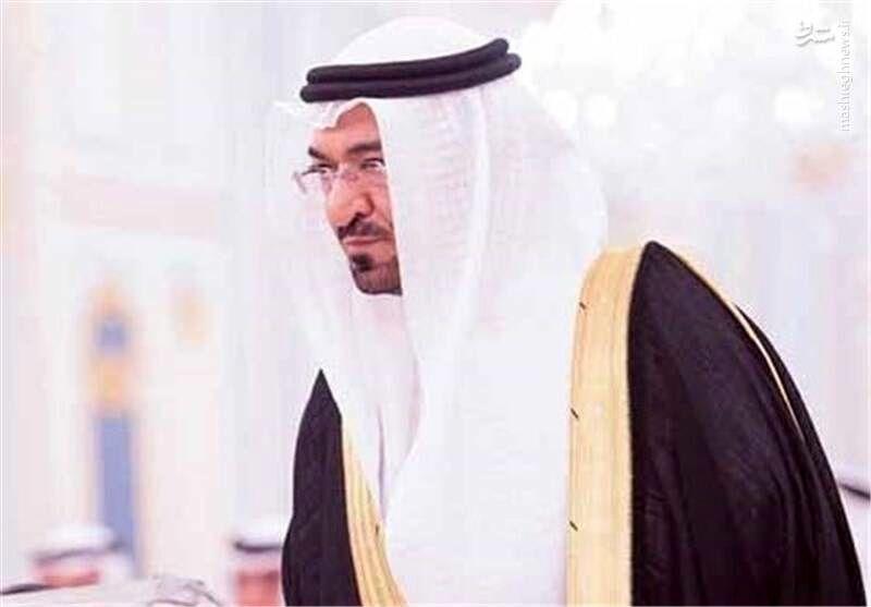 افسر اطلاعاتی سعودی که از سرنوشت مشابه خاشقچی گریخت / سعد الجبری کیست و چرا بن سلمان قصد ترور وی را داشت؟ +تصاویر
