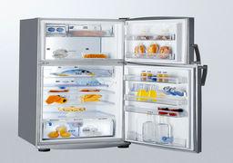 چگونه مصرف برق یخچال فریزر را کاهش دهیم؟