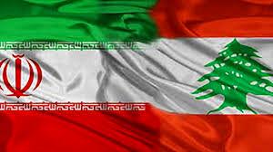 دومین محموله کمک ایران به بیروت رسید