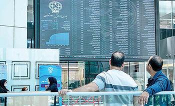 بزرگترین سیگنال تحلیل و تصمیمگیری در بورس