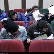 دستگیری 39 اخلالگر ارزی