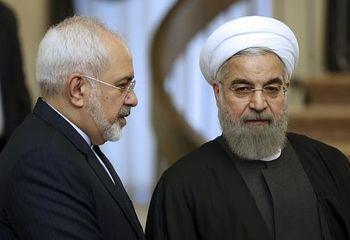 استراتژی جدید ایران در خاورمیانه پس از ترور قاسم سلیمانی