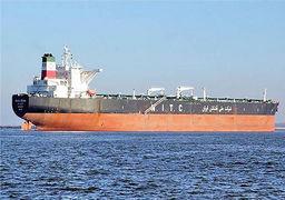 آیا آمریکا بازهم مجبور به تمدیدمعافیت تحریمهاخواهد شد؟ ترامپ زیرفشار خریداران نفت ایران